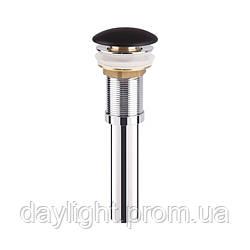 Донный клапан для раковины Q-tap BLA F009M