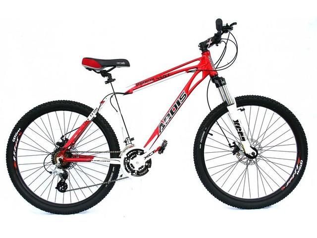 """Велосипед горный Ardis Progressive 26"""" AL."""