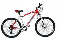 """Велосипед горный Ardis Progressive 26"""" AL., фото 1"""