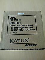 Фотобарабан Ricoh A2949510 / A2959510 / B0709510 Katun Access (08793)