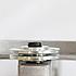 Специальная дисковая шлифовальная насадка Титан USSN327, фото 4