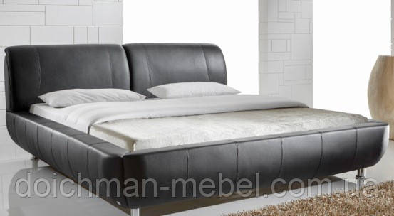Кровать для спальни, двуспальная кровать на заказ