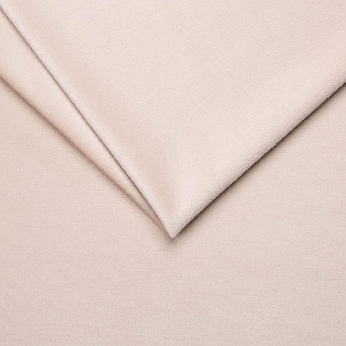 Мебельная ткань Velluto 2 Beige, велюр