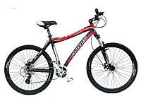 """Велосипед горный Ardis Atlantic 26"""" AL., фото 1"""
