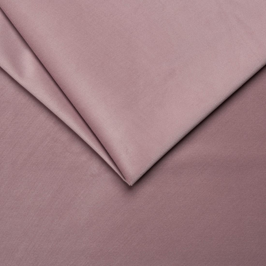 Мебельная ткань Velluto 14 Flamingo, велюр