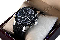 Мужские часы Alberto Kavalli 03023