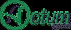 Интернет-магазин Actum-sport