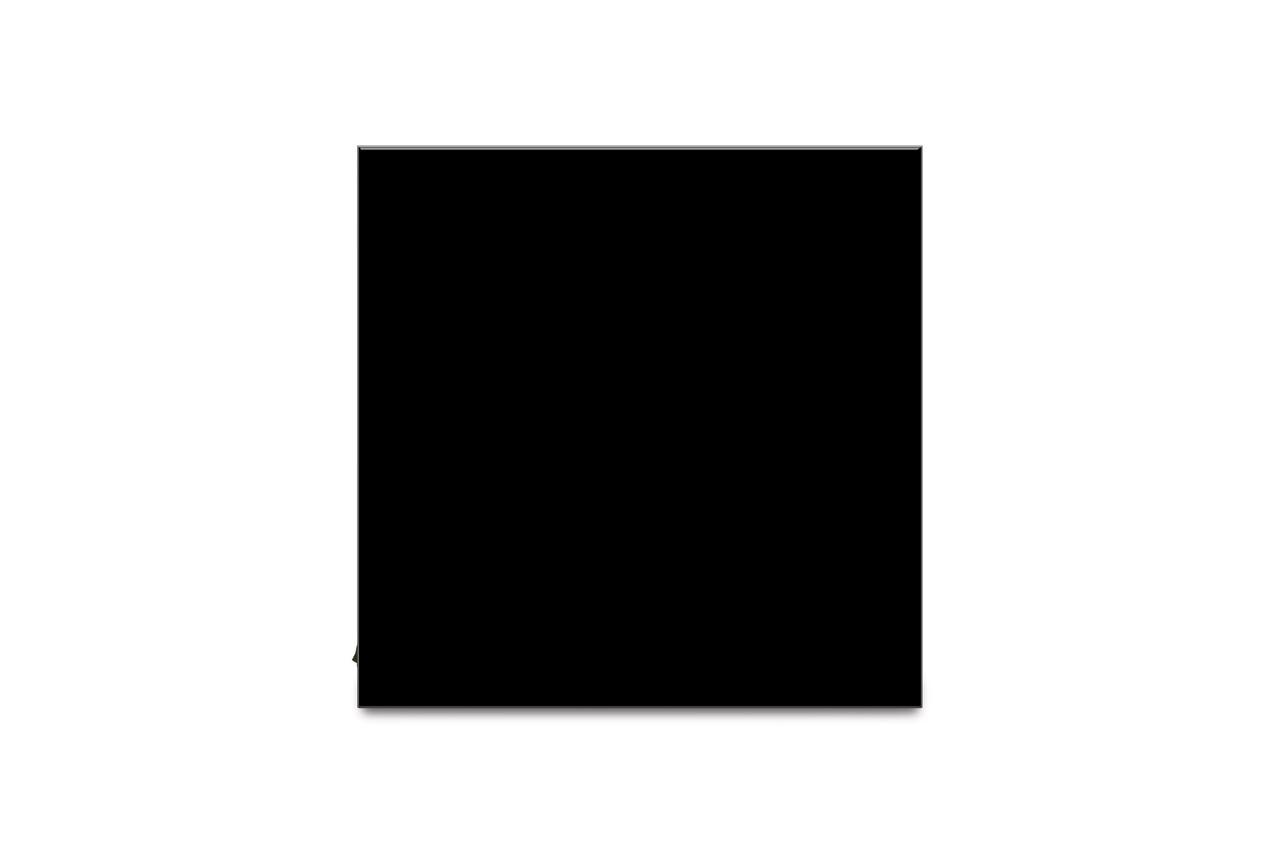 Керамический обогреватель Teploceramic TCM 400 [Black], 8 м2, 400 Вт