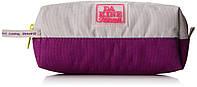 Пенал (сумка для аксесуарів) Dakine - Classic 2tone Pink Case