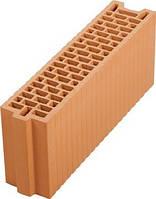 Керамический блок ECOBLOCK-12 (Русыния), фото 1