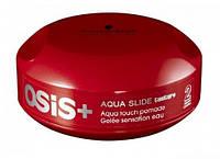 """Крем-помада водяная """"Aqua Slide"""" (Osis), 100 мл"""