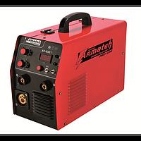 Сварочный аппарат инверторного типа  Armateh AT9303
