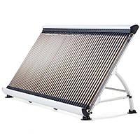 Солнечная система Elecro Thermecro 32 (32 трубки) Коллектор для нагрева воды, для бассейна, дома
