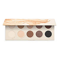 Палетка теней для глаз Zoeva Naturally Yours Eyeshadow Palette (4250502830001), фото 1