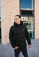 Демісезонна куртка оптом., фото 1