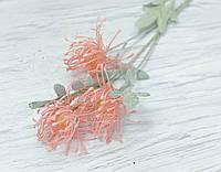 Ветка осет персик премиум, фото 1
