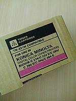 Тонер-картридж Konica Minolta TN321M Katun Business Color (11102)