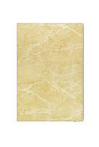 Керамический обогреватель Teploceramic TCM-RA 750 [TCM-RA750-692168], 15 м2, 750 Вт, фото 2