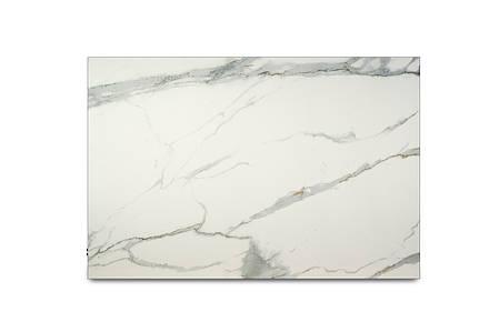 Керамический обогреватель Teploceramic TCM-RA 750 [TCM-RA750-692179], 15 м2, 750 Вт, фото 2