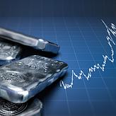 Без паники! Рост серебра и золота - явление временное