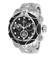 Мужские часы Invicta 26650 Venom Bolt, фото 1