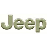 Защиты картера двигателя, кпп Jeep (Джип) Полигон-Авто, Кольчуга  с установкой в Киеве!