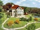 Індивідуальне будівництво (котеджи, дачні будинки).