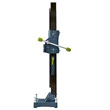 Стійка для алмазного свердління Титан NS102