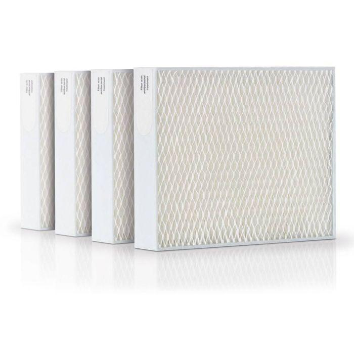 Stadler Form Фильтр для увлажнителя воздуха Oskar Filter Pack O-050