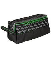 Пенал (сумка для аксесуарів) Dakine - Classic Tribal Case
