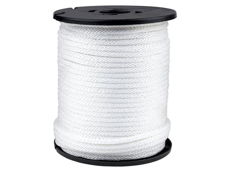 Универсальная веревка PowerFix  70 м