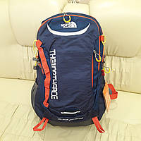 Молодежный спортивный рюкзак The North Face