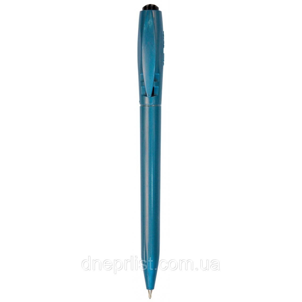 """Ручка автоматическая """"Soffy"""" синяя 0,7 мм / LINC"""