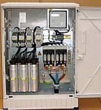 Установка конденсаторная для компенсации реактивной мощности серии УКРМ-09, фото 4