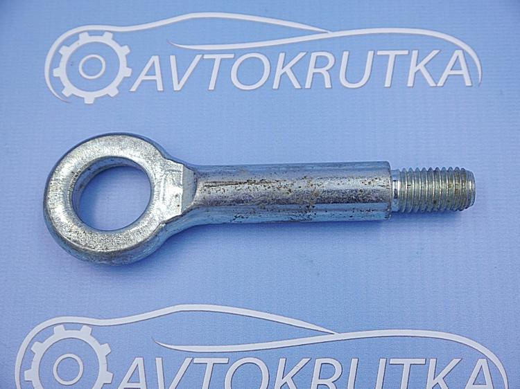 Буксировочный крюк Daewoo Matiz (Дэу Матиз) 96518605