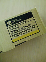 Тонер-картридж Konica Minolta TN321Y Katun Business Color (11101)