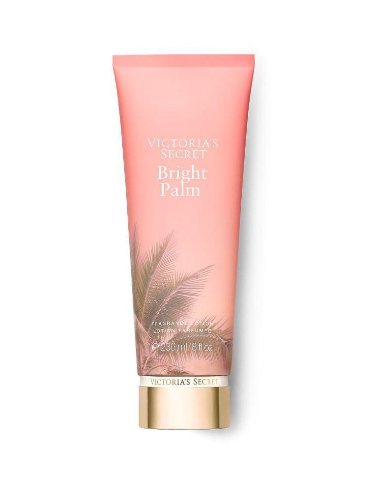 Лосьон для тела Bright Palm Victoria's Secret