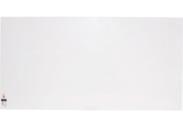 Инфракрасный обогреватель Teploceramic Sun Way SWRE-700, 14 м2,700 Вт