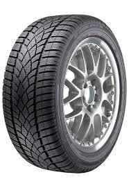 Купить Dunlop Шина 21 275 35/W/103 Dunlop SP Winter Sport 3D XL
