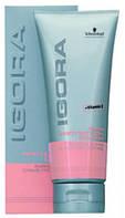 Крем защитный для кожи / Skin Protection Cream (Igora), 100 мл