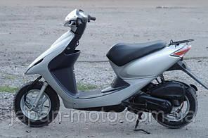 Honda Dio 56 (Gray)