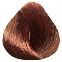 Крем-краска для волос EXTRA RED Estel Professional , 60 мл