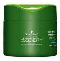 Маска увлажняющая для окрашенных волос (Essensity), 150 мл
