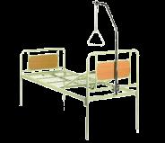 Надкроватная трапеция для функциональных кроватей,  Италия
