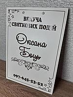 Планшет с 3Д печатью. Дизайн в подарок!, фото 1