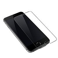 Защитное стекло для iPhone 6/ iPhone 6s 2.5D