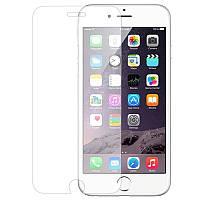 Защитное стекло для iPhone 6 Plus/ iPhone 6s Plus 2.5D