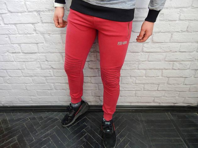 Мужские штаны. Размеры: 2XL, фото 2
