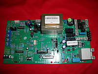 Плата управления Demrad Aden BK B (HK B)-120, 124, 130