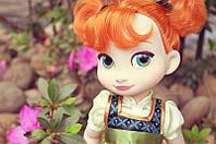 Дисней Аниматор Анна (Disney Animators' Collection Anna)
